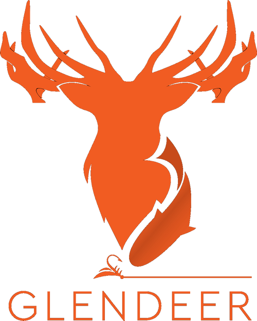 Glendeer Fly Fishing & Hunting Guides