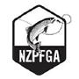 logo nzpfga